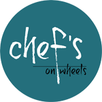 Chefs on Wheels